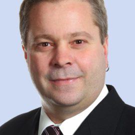 Volker Leppert
