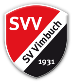 Sportverein Vimbuch