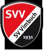 Sportverein Vimbuch