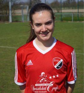 Lisa Oser