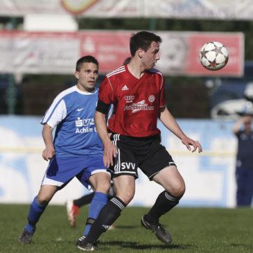 VfB Bühl gewinnt Blitzturnier