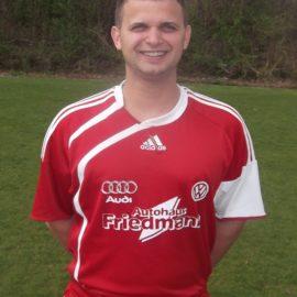 Marco Gartner