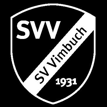 Mitgliederversammlung des SVV 2017
