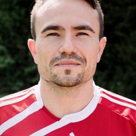 Eugen Bliferniz