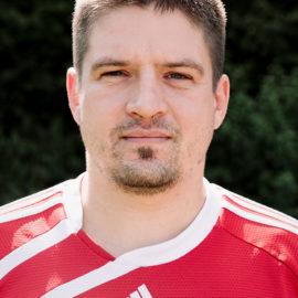 Peter Hauser