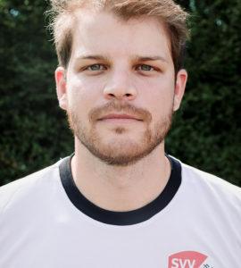 Raphael Wetzel