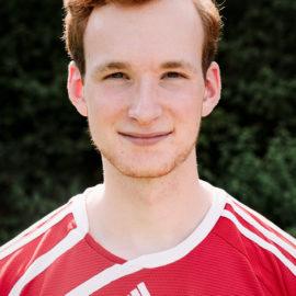 Maximilian Scheller