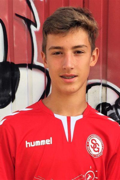 Alexander Lienhart