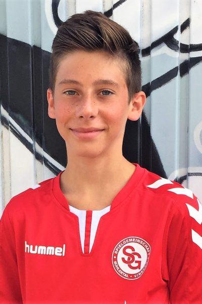 Philipp Gschwender