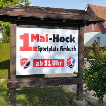 1. Mai-Hock