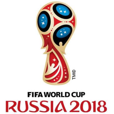 WM-Party beim SV Vimbuch